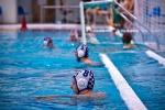 garkoniawaterpolo-2011-2-26-2