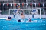 garkoniawaterpolo-2011-2-26-7